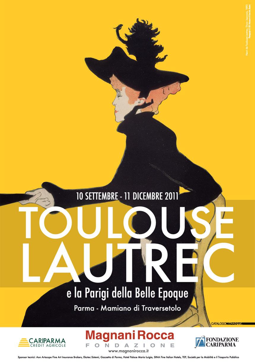 locandina-toulouse-lautrec-kreativehouse