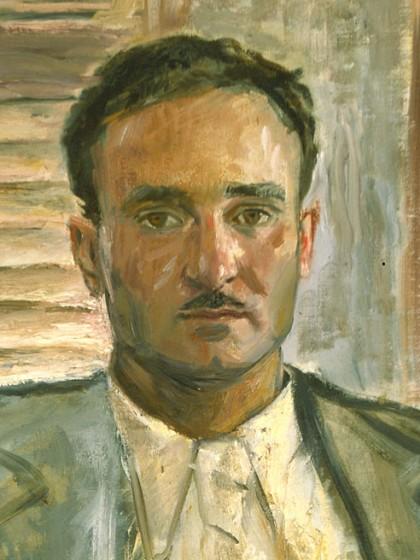 Luigi Magnani